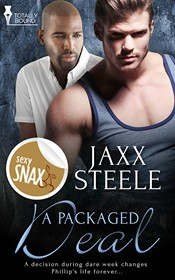 a-packaged-deal-by-Jaxx-Steele