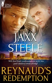 reynauds-redemption-by-Jaxx-Steele-November-2014