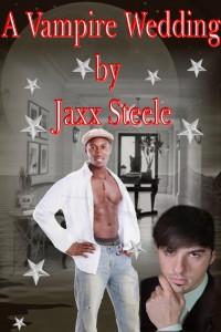 A_Vampires_Wedding-Jaxx_Steele[1]