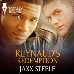 Jamie Lake Novels Interview with Jaxx Steele