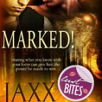 Marked by Jaxx Steele