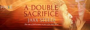 A Double Sacrifice