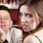 Things to Never Say to a Girl on a First Date