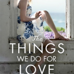 5 Books About Love You Should Check Out